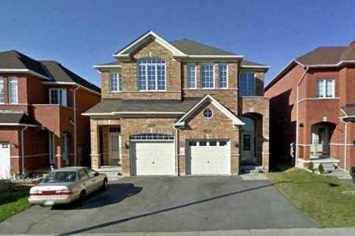 5957  Stonebriar Cres W,  W3075396, Mississauga,  for sale, , Elena  Vankevich, Kingsway Real Estate Brokerage*