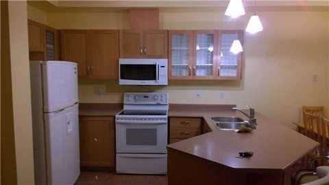 5707 Passion flower  Blvd ,  W3177463, Mississauga,  for rent, , Elena  Vankevich, Kingsway Real Estate Brokerage*